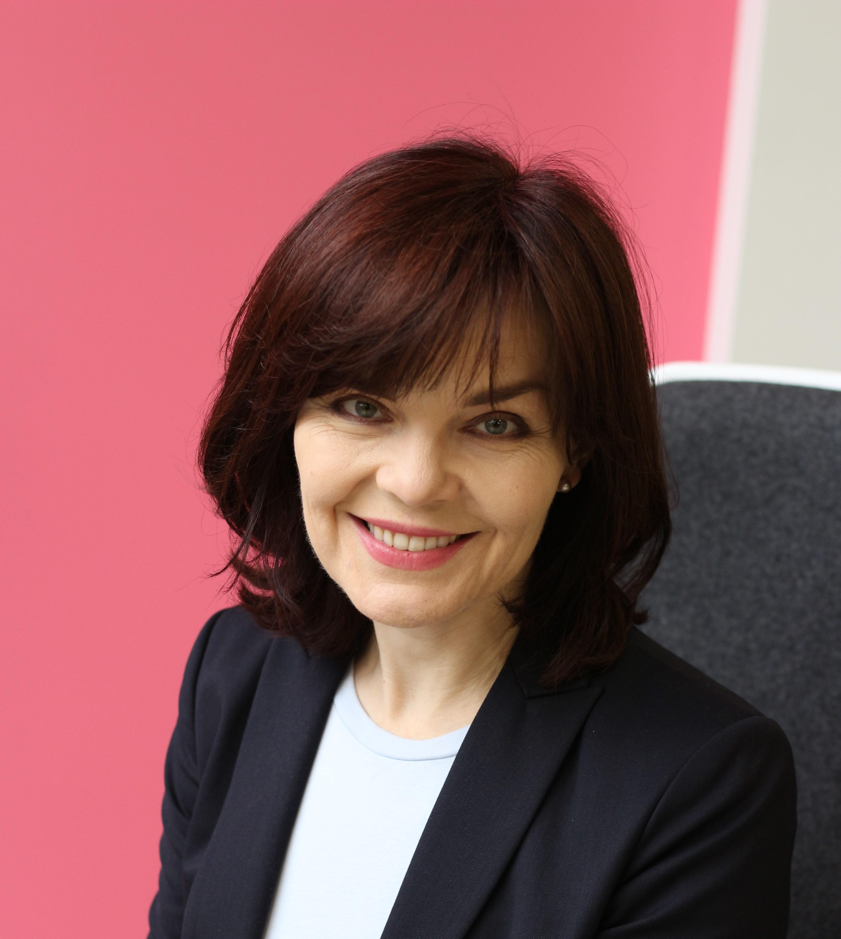 Dina Belyayeva