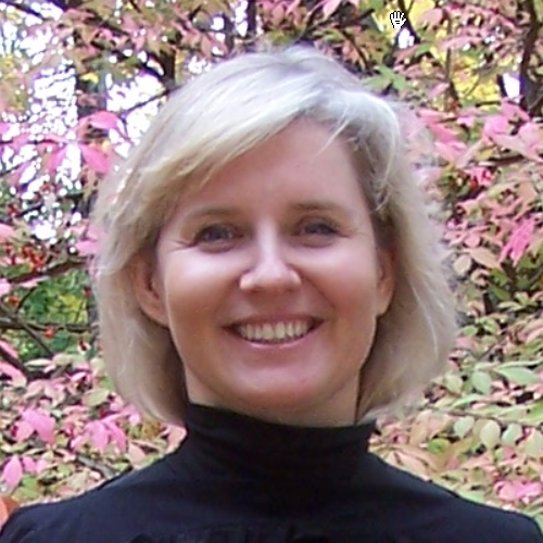 Maggie Stys